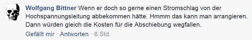 a_stromschlag-abschiebung