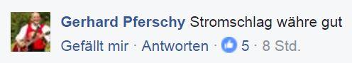 a_stromschlag-wahre-gut