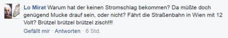 a_stromschlag