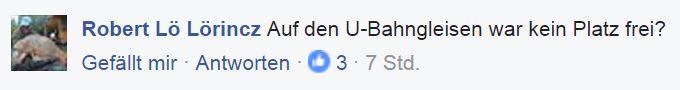 a_ubahn-gleise