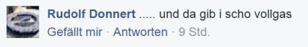 a_und-da-gib-i-scho-vollgas