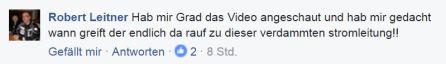a_verdammte-stromleitung