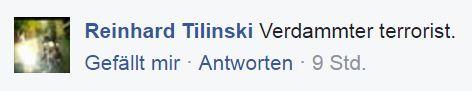 a_verdammter-terrorist