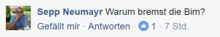 a_warum-bremst-die-bim