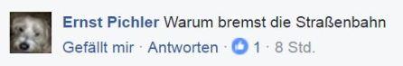 a_warum-bremst-die-strasenbahn
