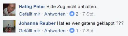 a_zug-nicht-anhalten-hats-geklappt