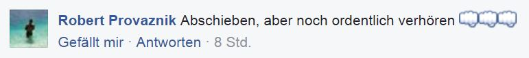 b_abschieben