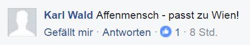 b_affenmensch