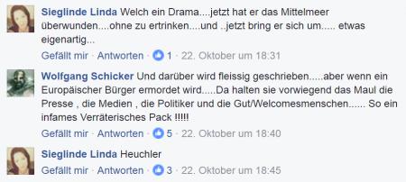 drama-heuchler