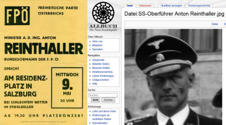 plakat-und-allbuch_m