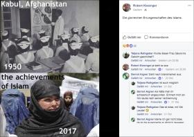 die glorreichen errungenschaften des islams_28.10.2017_solo